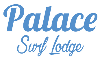Palace Surf Lodge Newquay, Cornwall